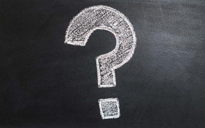 Rectusdiastase – Was ist das eigentlich?